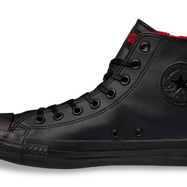 CONVERSE - ALL STAR R-JKT HI