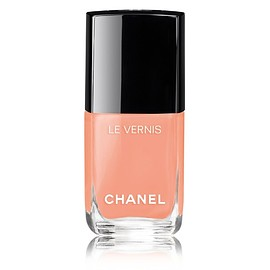 CHANEL - CHANEL LE VERNIS 560 - COQUILLAGE