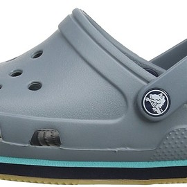 crocs - Retro Clog 14001