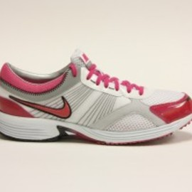 Nike - Nike ZM Speed LT
