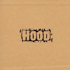 Hood - Re-Collected