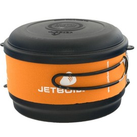 Jetboil - 1.5L Cooking Pot
