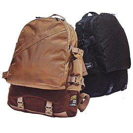 COMFY OUTDOOR GARMENT - 【コンフィー アウトドア ガーメント】WEEKENDERZ BACKPACK 840D