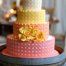 how to make folders on iphone carlos bakery wedding cakes sumally サマリー 1574