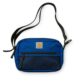 Carhartt - Miller Bag, Small