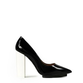 3.1 Phillip Lim - Miho Pump