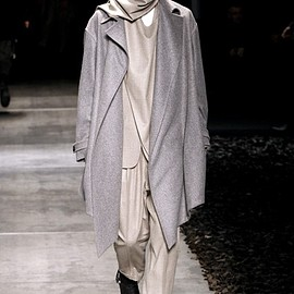 DIOR HOMME - DIOR HOMME 2010AW