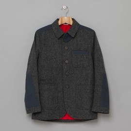 Oliver Spencer - Donkey Jacket