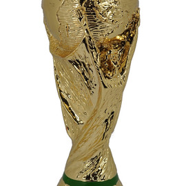 FIFA World Cup Trophy Replica
