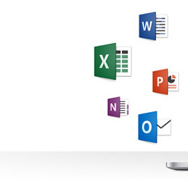 Microsoft - Office for Mac 2016 Preview