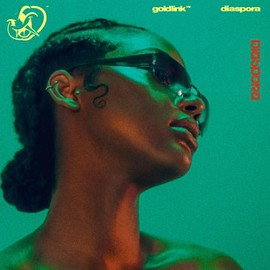 GoldLink - Disaspora