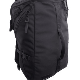 IGNOBLE - Lenore Backpack