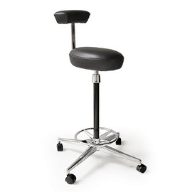 Herman Miller / h - Perch Stool / パーチスツール