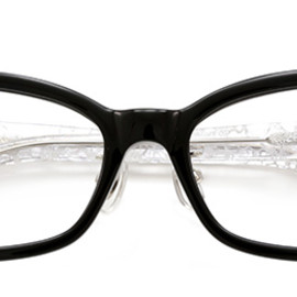 Zoff, Theatre PRODUCTS - THEATRE PRODUCTS & Zoff EYEWEAR COLLECTION / ZP31008_B-1