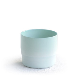 "1616 / Arita Japan - SB ""Colour Porcelain"" 
