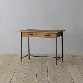 knto antique - LAN DESK