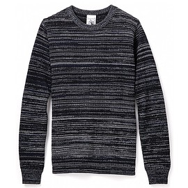 sns herning - sns_herning_monitor_sweater