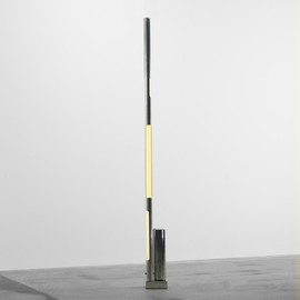 Robert Sonneman - Floor Lamp