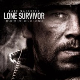 Peter Berg - Lone Survivor