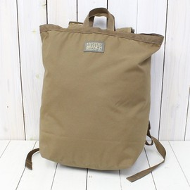 Mystery Ranch - LARGE BOOTY BAG