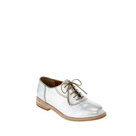 MARC JACOBS - Metallic Oxford 15MM
