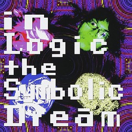 Debug My Video Game Error - in Logic the Symbolic Dream
