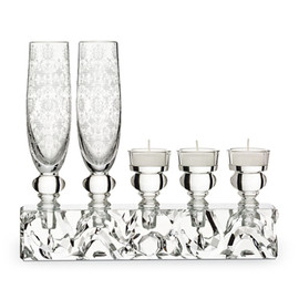 Baccarat - United Crystal Woods