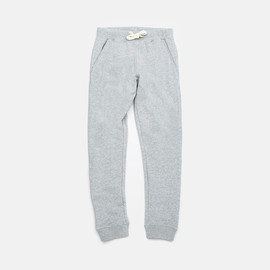 Saturdays Surf NYC - Ken Sweat Pant
