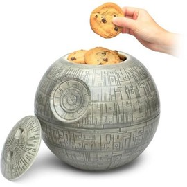 Think Geek - Cookie Jar