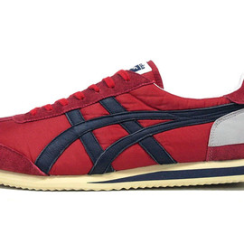 ONITSUKA TIGER - CALIFORNIA 78 VIN