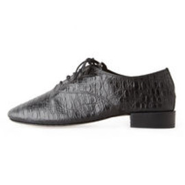 Repetto - Zizi Original Oxford
