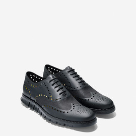 Cole Haan - ZeroGrand No Stitch