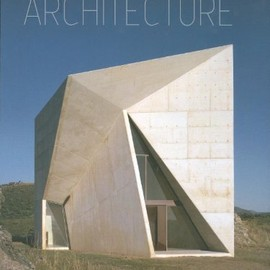 Christian Kerez - Contemporary Church Architecture