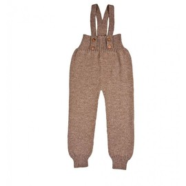 waddler - Gaucho Trousers