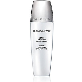 GUERLAIN - BLANC DE PERLE LOTION WHITENING PEARL PERFECTION