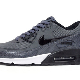 "NIKE - (WMNS) AIR MAX 90 ""LIMITED EDITION for ICONS"""