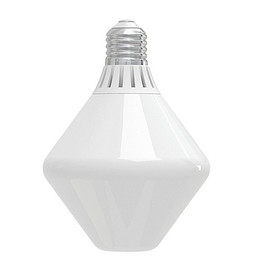 Artek - WIR-105 LED light bulb