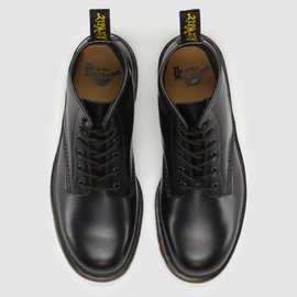 Dr.Martens - 101 Boot in Black
