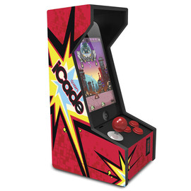 ION Audio - iCade Jr.