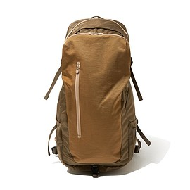 Millet, White Mountaineering, ホワイトマウンテニアリング - WM × MILLET BACKPACK 'KULA 40' - BEIGE