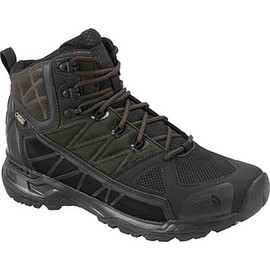THE NORTH FACE - TRAVERSE FP GORE-TEX SUROUND MID