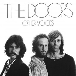 The Doors - Other Voices