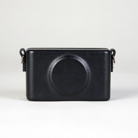 "Keics ""KC3"" - KC3 Camera Case"