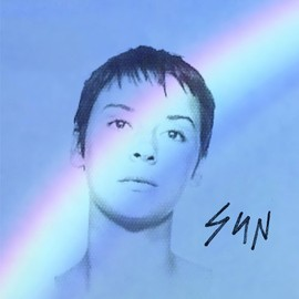 Cat Power - Sun [Analog]
