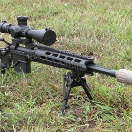 Remington - M24