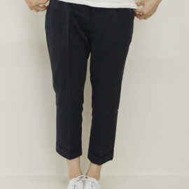 ARTS&SCIENCE - Tapered pants