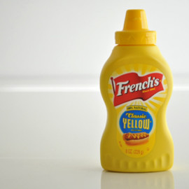 French's - Mustard