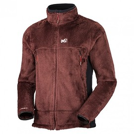 MILLET - GRIZZLY JKT