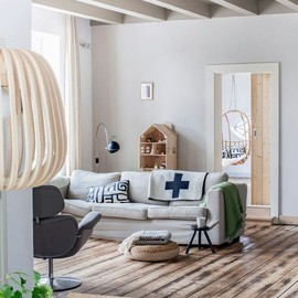 my scandinavian home: A stunning Dutch home blending old and new. And give-away winner.... - my scandinavian home: A stunning Dutch home blending old and new. And give-away winner....