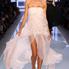 Dior - Ready-to-Wear - 2012 Spring-Summer